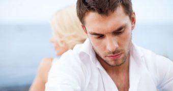 Alimente care ajuta la ameliorarea disfunctiei erectile