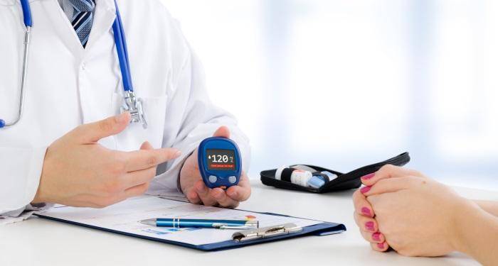 principala_vara_si_diabetul