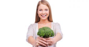 Conopida si broccoli ar putea ajuta la vindecarea melanomului