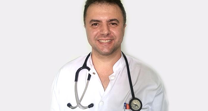 https://www.farmaciata.ro/dr-gheorghe-oprea-vara-poate-complica-dar-si-demasca-afectiunile-cardiace/