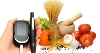 6 alimente procesate pe care aveti voie sa le consumati daca aveti diabet