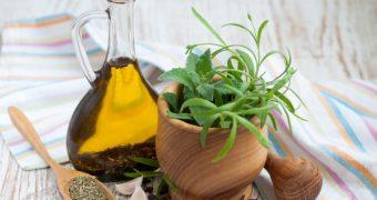Beneficii surprinzatoare ale uleiului de oregano