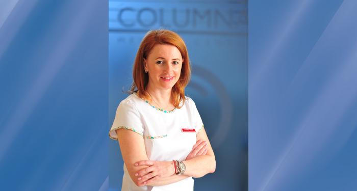 https://www.farmaciata.ro/dr-diana-cocei-succesul-fiv-depinde-de-rezerva-ovariana-dar-si-mai-mult-de-varsta-pacientei/