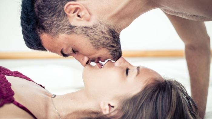 principala_boala_sarutului