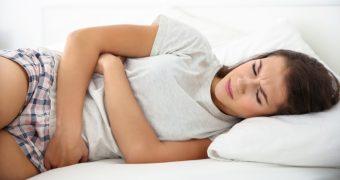 Legatura dintre constipatie si hemoroizi: cauze si tratament