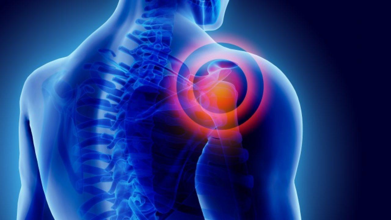 vătămarea roșiilor cu artroza articulațiilor)