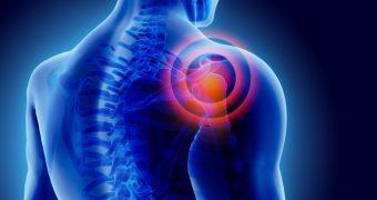 Alimente care pot declansa durerea articulatiilor