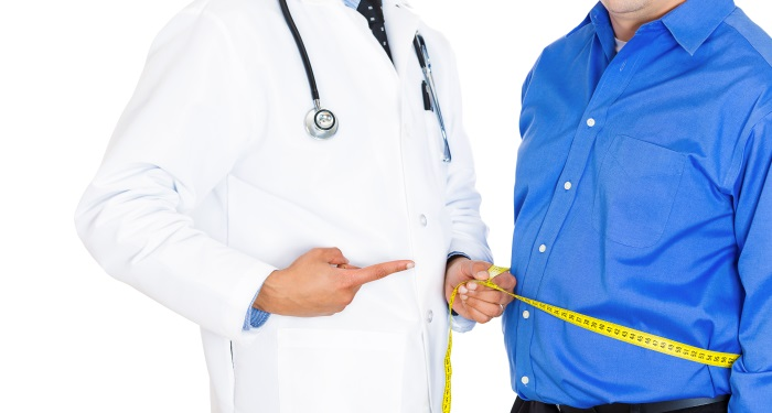 principala_greutate_diabet