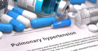Hipertensiunea pulmonara: ce este si care sunt cauzele