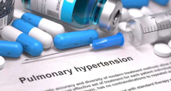 principala_hipertensiunea_pulmonara