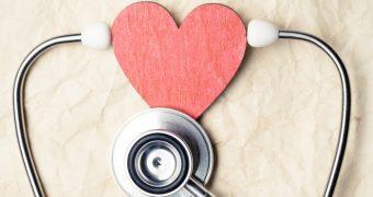 Factori de risc surprinzatori pentru infarctul miocardic