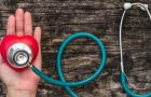 Cum ne recuperam dupa un infarct miocardic
