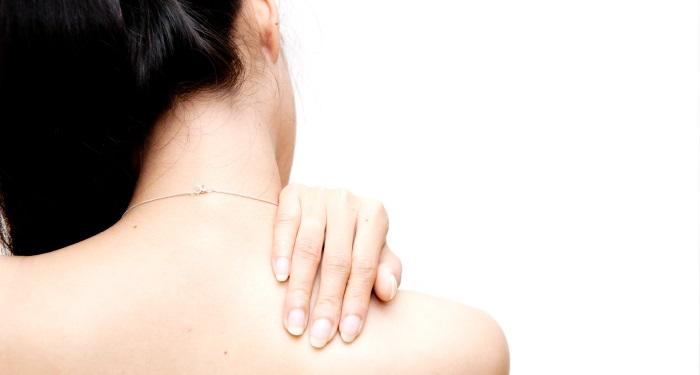 pierdere în greutate neexplicată fibromialgia