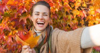 Pregatiti-va pentru sezonul rece: sfaturi pentru a nu creste in greutate
