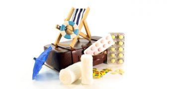 Trucuri care vor usura calatoriile persoanelor cu artrita