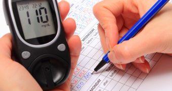 6 complicatii asociate diabetului zaharat de tip 2