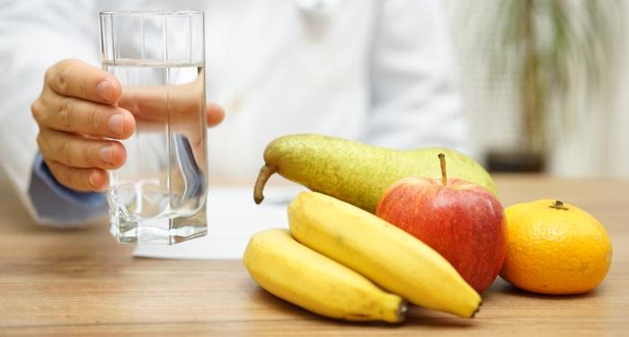 secundara_constipatie_inainte de DIETA ROL PRINCIPAL IN PREVENTIE