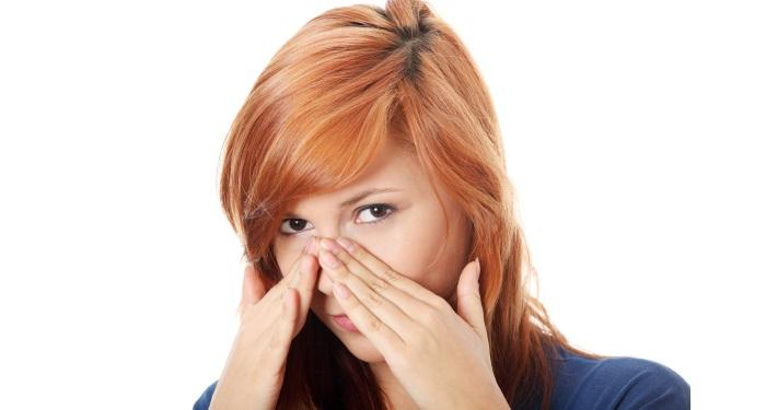 secundara_simptome_alergii_inainte de DURERI DE CAP