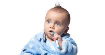 Ce este sigilarea dinților și ce beneficii are pentru sănătatea dentară a copiilor