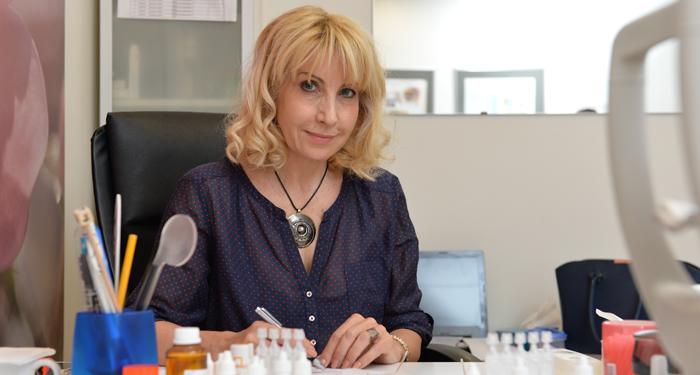 https://www.farmaciata.ro/dr-speranta-schmitzer-nicio-tumora-la-nivelul-pleoapelor-nu-doare-2/