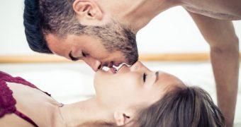 Boala sarutului: cauze si simptome