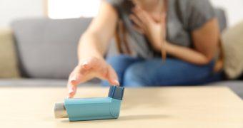 Bronhodilatatoarele: tipuri si efecte adverse