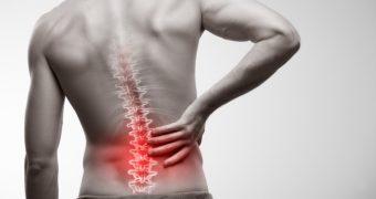 Lombosciatica – optiuni de tratament
