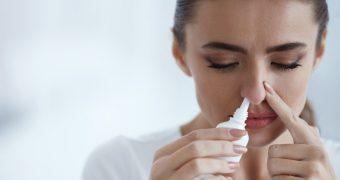 Ce trebuie sa stiti despre rinita non-alergica