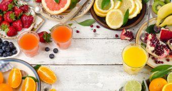 4 vitamine esentiale pentru sanatatea tractului intestinal