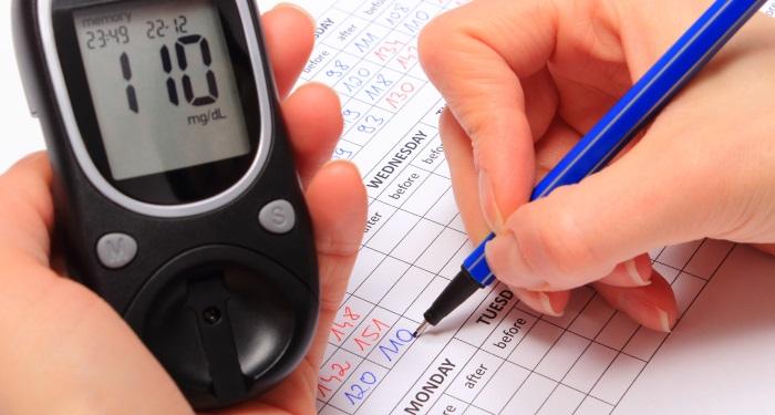 secundara2_diabet