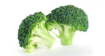 Mancati broccoli? Oamenii de stiinta sustin ca mentine sanatate sistemului digestiv