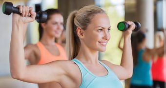 Cardio sau greutati? Care are rezultate mai bune pentru slabit