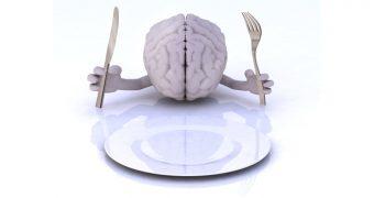 Celulele creierului ce inhiba apetitul reprezinta viitorul in controlul greutatii
