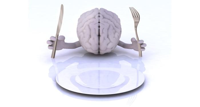 principala_celule_creier_apetit
