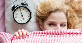 Glicemia ridicata dimineata: fenomenul Dawn vs. efectul Somogyi