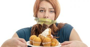 Vitamine care reduc pofta de dulce
