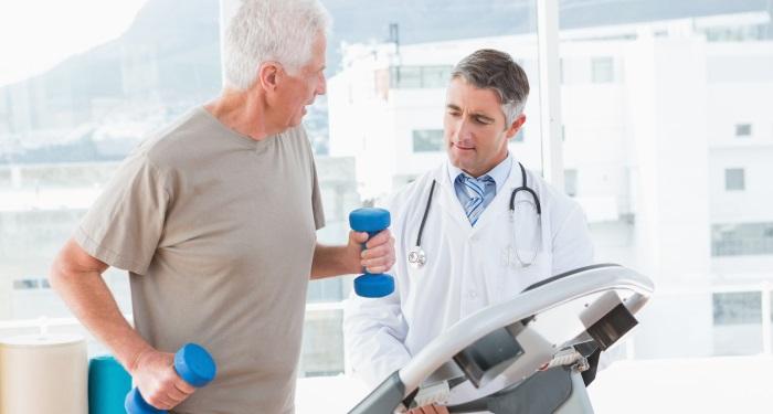 secundara_exercitii_cardio_inainte de Exercitii de intensitate crescuta