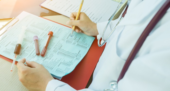 secundara_hepatita_A_ininte de Care este tratamentul pentru hepatita A