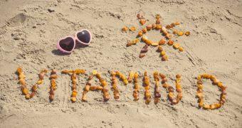 Deficitul de vitamina D: sunteti la risc?