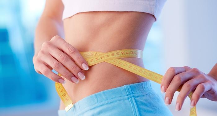 4 suplimente naturale care accelereaza metabolismul