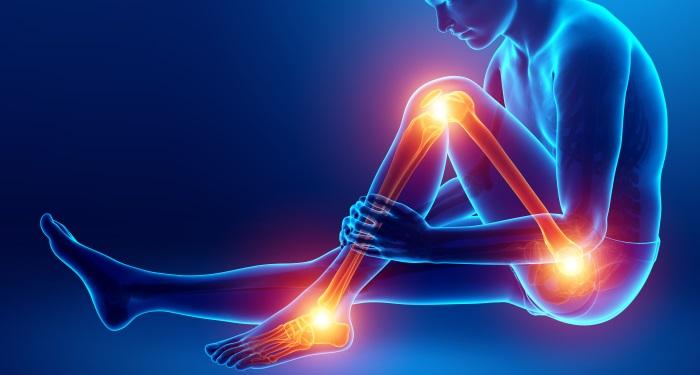 Osteocare si Jointace pentru oase si articulatii puternice