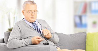 Diabetul si persoanele varstnice: ce trebuie sa stiti