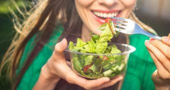 Dieta flexitariana, aliatul articulatiilor flexibile
