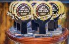 Catena a primit premiul Brands For Kids, pentru al doilea an consecutiv