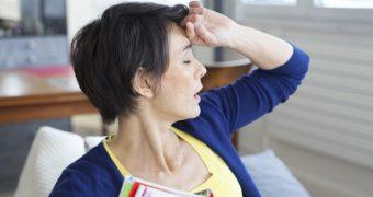 Apneea in somn, efect periculos al bufeurilor