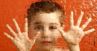 Program pentru integrarea copiilor cu autism in sistemul scolar