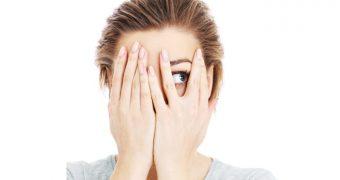 De ce ne temem sa mergem la psiholog?