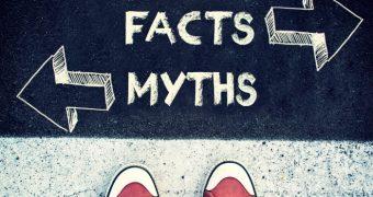 Mituri controversate despre sanatate