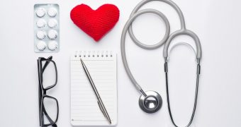 6 valori pentru sanatatea inimii