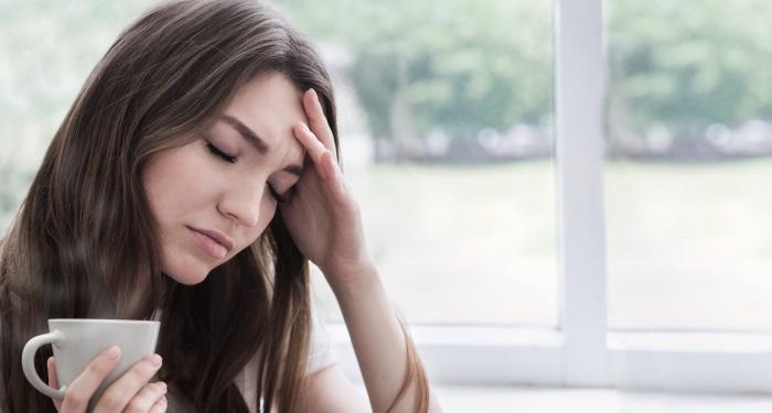 plante durerea de cap